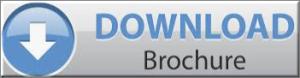 download_brochre